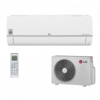 Aparat_de_aer_conditionat_LG_Standard_PLUS_Dual_Inverter_PC24SQ_24000_Btu_h_Wi_Fi_inclus