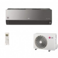 Aparat_de_aer_conditionat_LG_ARTCOOL_MIRROR_Dual_Inverter_AC24BQ_24000_Btu_h_Wi_Fi_inclus