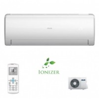 Aparat_de_aer_conditionat_AUX_LEGEND_LF,_DC_Inverter,_A__,_Led_Display,_Ionizer,_Bio_Filter,_Golden_fin,_Silver_Ion_Filter,_Wi_Fi_Ready,_12000_Btu_h