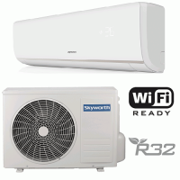 __Skyworth_Standard_All_DC_R32_SMVH09B_2B2A3NH_Inverter_9000_BTU