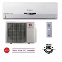 alt produsAer conditionat split Gree Inverter Multi Filter 24000 BTU GWH24MD-K3DNA3G(LC)