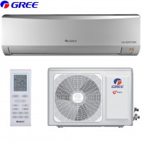 alt produsAer conditionat split Gree Change Super Inverter 12000 BTU GWH12KF-K3DNA6J-