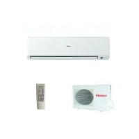 alt produsAer conditionat HAIER AQUA - DC INVERTER 12000 BTU AS12QS1ERA/1U12BS1ERA